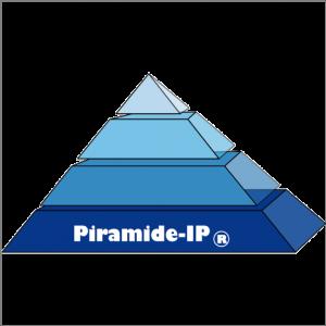 PIRAMIDE IP Law Firm